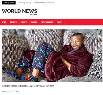 World News Gateway.png
