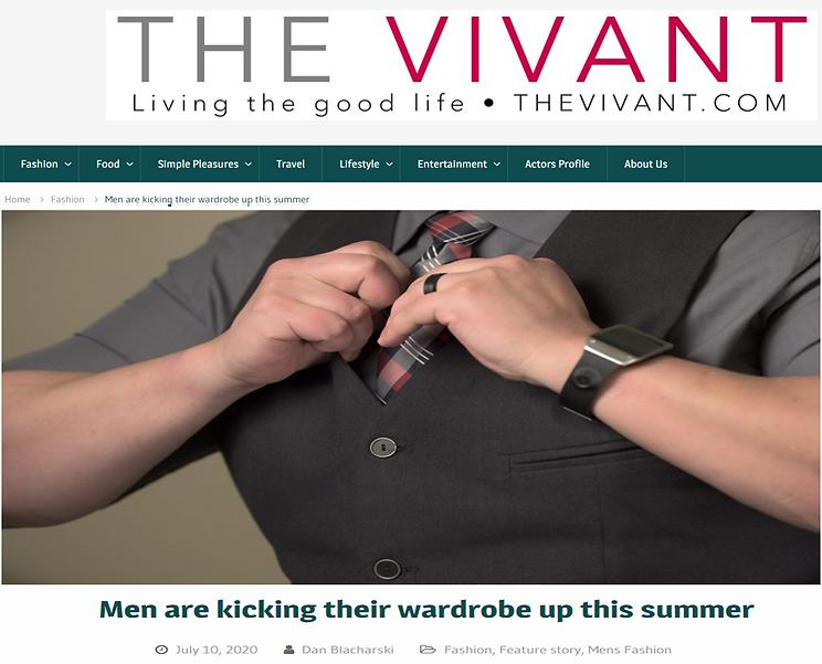 Men Kick Up Fashion.png