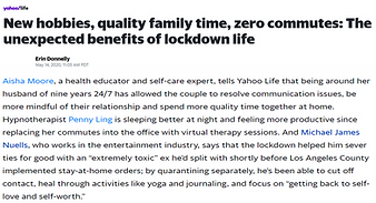Yahoo Life Article 5-14-20.png