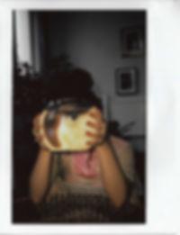 mermaid_04_edited.jpg