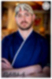 SZ_Chef Nick A.jpg