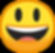 SeekClipart.com_unhappy-smiley-face-clip
