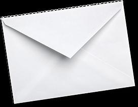 envelope_PNG18419.png