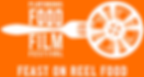 header-logo-2.png