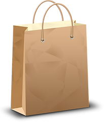 shopping_bag_PNG6389.png