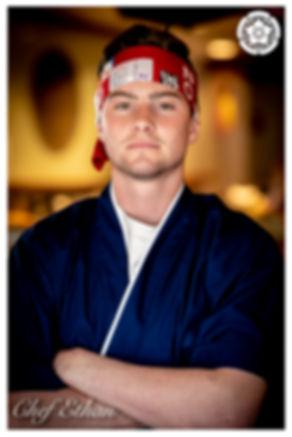 SZ_Chef Ethan.jpg