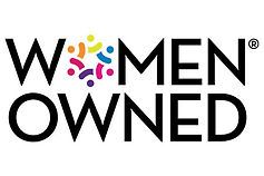 women-owned-epiphany-consulting-wv.jpg