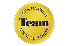 john-maxwell-epiphany-consulting-wv.jpg