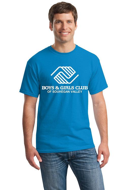 BGCSV T-Shirt
