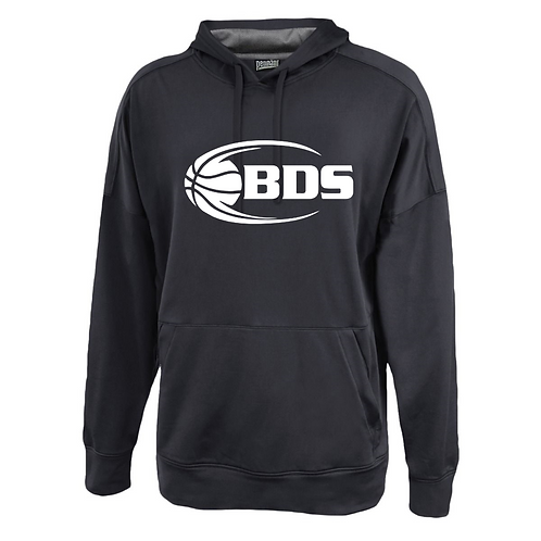 BDS Youth and Adult Flex Hoodie