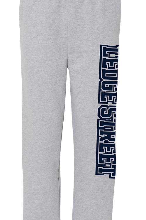 Ledge Street Sweatpants