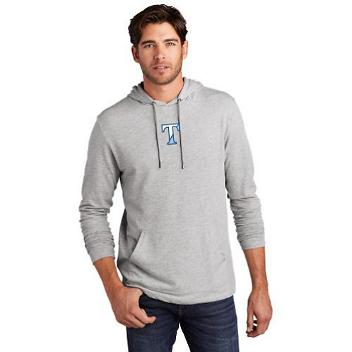 North Boosters Lightweight Hoodie