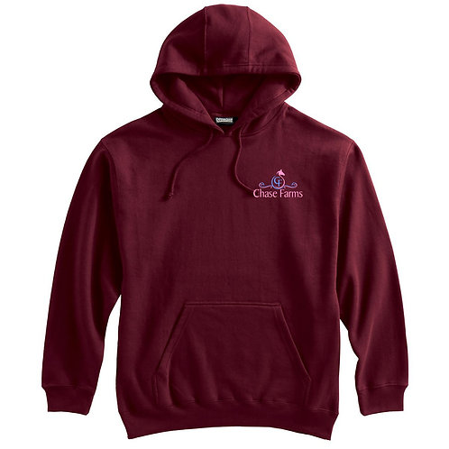 Chase Farms Hoodie