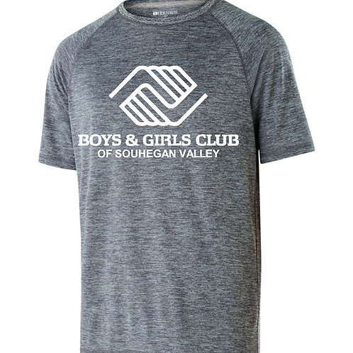 BGCSV Electrify T-Shirt