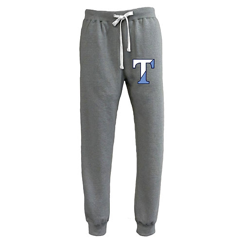 North Boosters Joggers