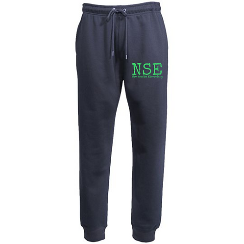 New Searles Joggers