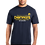 Thumbnail: Conval High School Performance short sleeve Name & Number