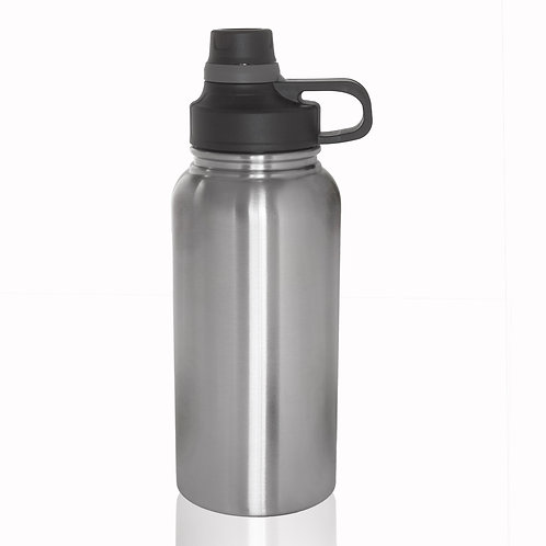BSA TROOP 19 Water Bottle