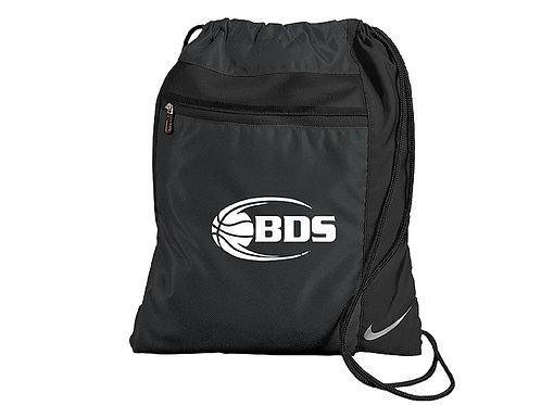 BDS Nike Cinch Sack
