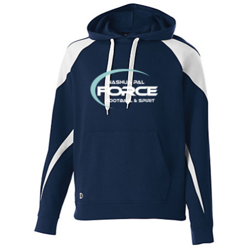 PAL Force Prospect Hoodie