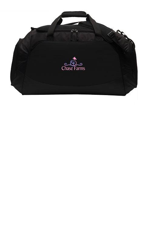 Chase Farms Duffle Bag