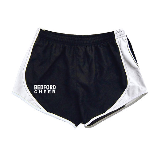 Bedford Cheer Shorts