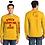 Thumbnail: Alvirne High School Wreck Long Sleeve  T Shirt