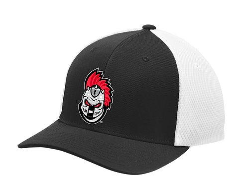 Nashua Silver Knights Hat
