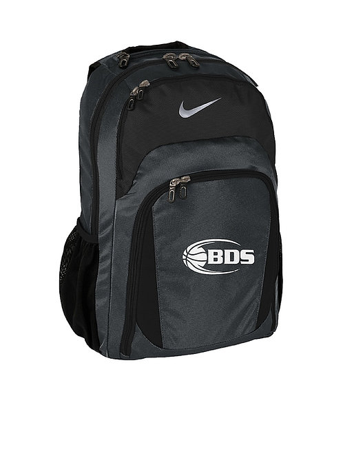 BDS Nike Performance Backpack