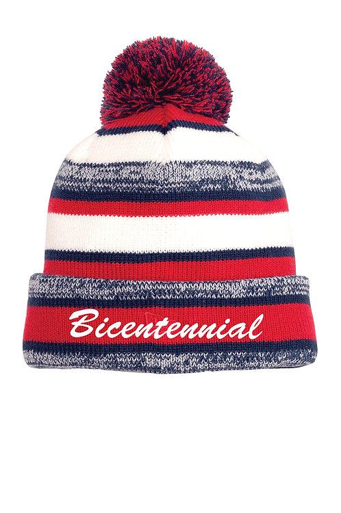 Bicentennial Beanie