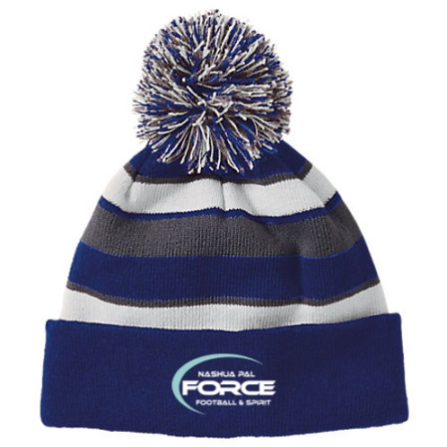 PAL Force Comeback Beanie