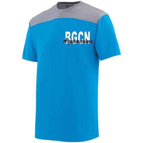 BGCN Challenger T-Shirt