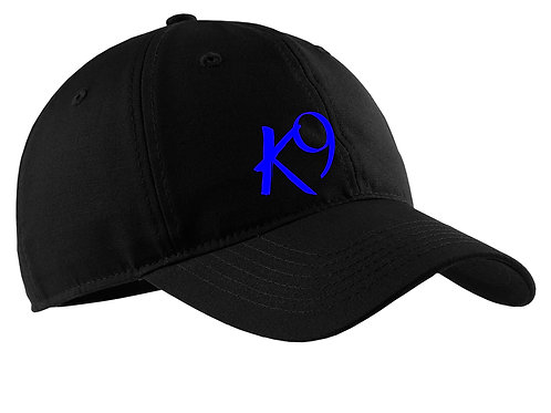 K9 Cheer Baseball Cap