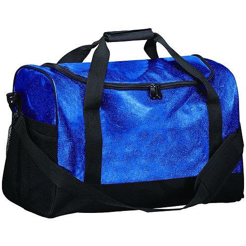 K9 Cheer Duffle Bag