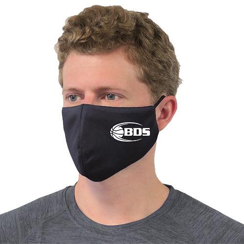 BDS Face Mask