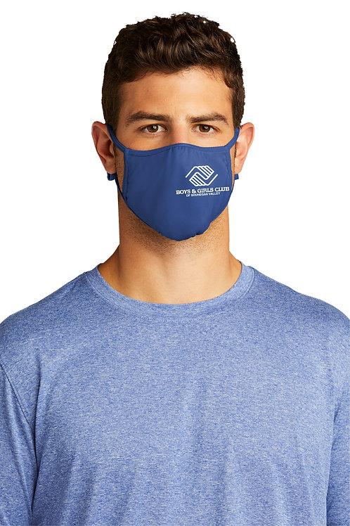Boys Club SV Face Mask