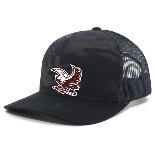 Timberlane Baseball cap