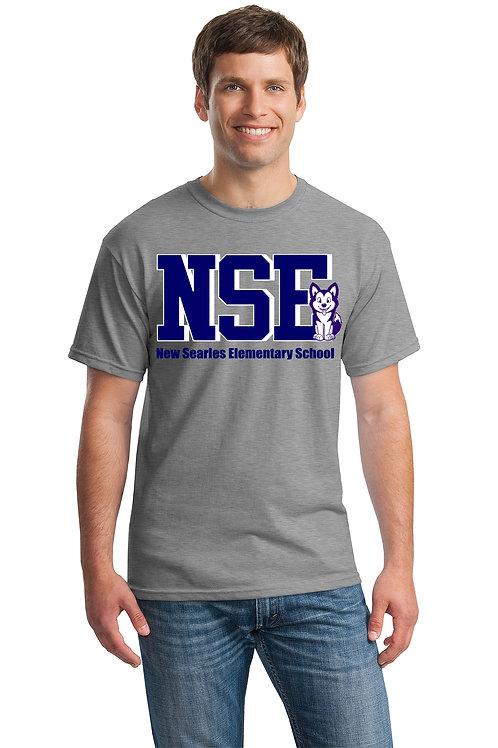 New Searles T-Shirt