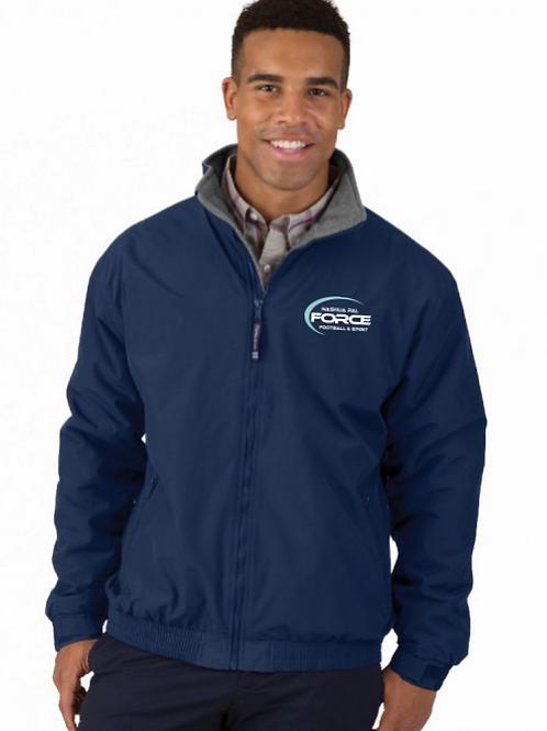 PAL Force Navigator Jacket