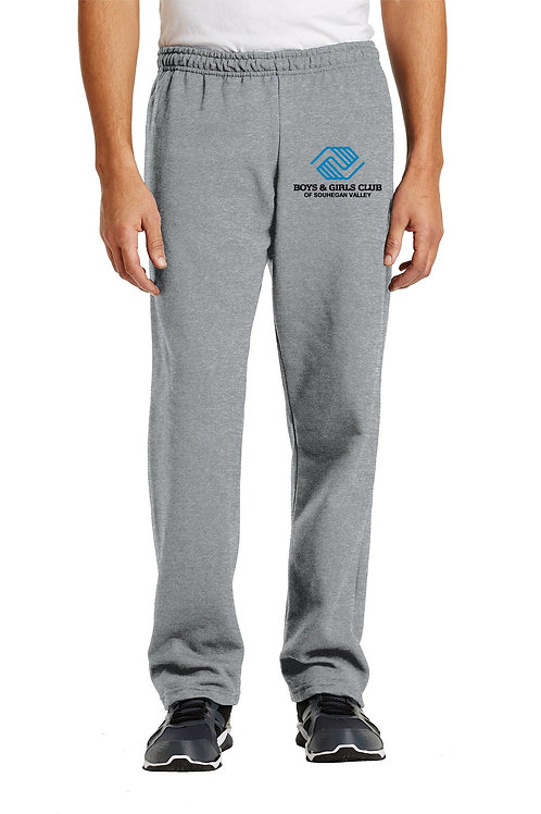 BGCSV Sweatpants