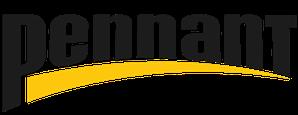 thumbs_PennatSportswear.png.298x150_q85.