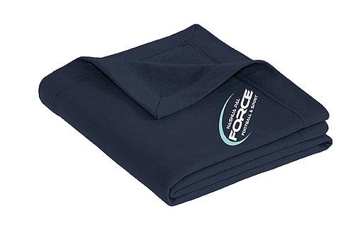 PAL Force Gildan Blanket