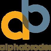 ALPHABRODER.png