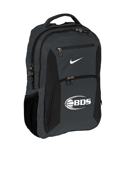 BDS Nike Elite Backpack