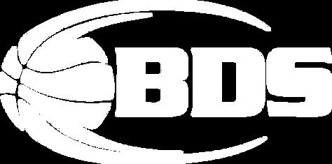 bdswhite (1).png