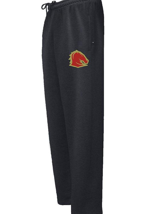 Alvirne High School Sweatpants
