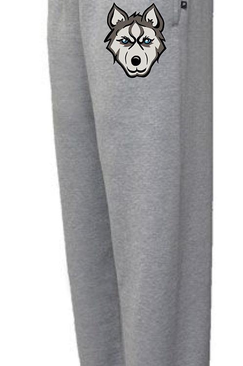 Southern NH Huskies Sweat Pants
