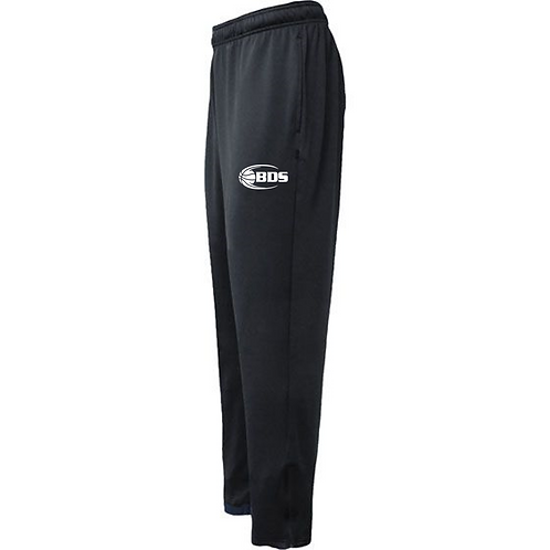 BDS Youth Pre-Game Pant