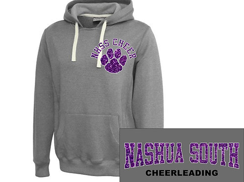 Nashua High School South Hoddie