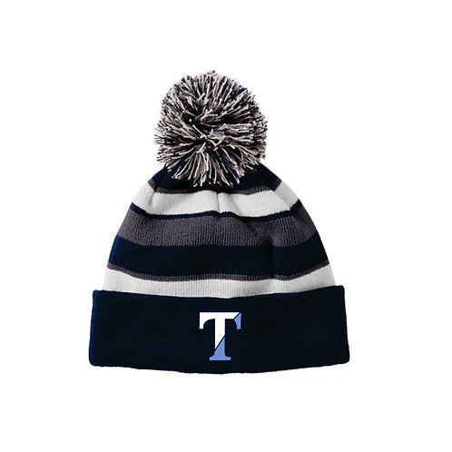North Boosters Beanie